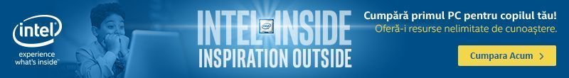 intel_desktops